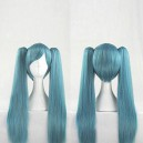 Supply AKB0048 Cosplay Mayu Watanabe Type3 Cosplay Wig