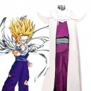 Supply Dragon Ball Cosplay Piccolo Cosplay Costume