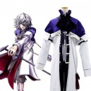 Supply Pandora Hearts Cosplay Xerxes Break Cosplay Costume