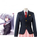 Supply Phantasmagoria Of Dim Dream Reisen Udongein Inaba Cosplay Costume