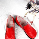 Supply Touhou Project Aya Shameimaru Cosplay Shoes