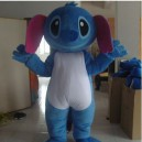 Supply Cartoon Doll Clothing Cartoon Costumes Cartoon Costumes Props Stitch Stitch Mascot Costume