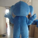 Cartoon Doll Clothing Cartoon Costumes Cartoon Costumes Props Stitch Stitch Mascot Costume