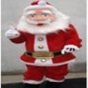 Supply Mascot Cartoon Costume Cartoon Santa Foreign Board Doll Clothing Cartoon Clothing Cartoon Costumes Mascot Costume