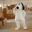 Supply Snoopy Cartoon Clothing Cartoon Doll Cartoon Walking Doll Clothing Doll Costumes Mascot Costume