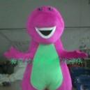 Supply Manufacturers Dolls Walking Cartoon Doll Clothing Cartoon Costumes Cartoon Clothing Long Mascot Costume