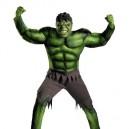 Supply Cartoon Costumes Walking Cartoon Dolls Clothing Performance Props Costume Hulk Mascot Costume