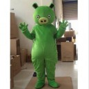 Supply Pig Costume Suit Its Props Advertising Clothing Pig Costumes Mascot Costume