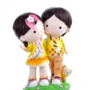 Supply Casa Mia Candy Doll Clothes Doll Clothes Cartoon Dolls Plush Cartoon Character Clothes Mascot Costume