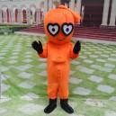 Supply Cartoon Doll Clothing Cartoon Walking Doll Clothing Cartoon Show Clothing Doll Clothes Love Buttons Mascot Costume