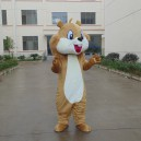 Supply Rabbit Cartoon Series Produced Cartoon Doll Doll Cartoon Doll Clothing Cartoon Dolls Clothing Mascot Costume
