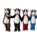 Supply Ma Doll Cartoon Clothing Cartoon Walking Doll Hedging Ma Mascot Costume