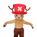 Supply Cartoon Doll Clothing Walking Hedging Decorative Cartoon Mascot Costume Suit Joe Activities