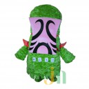 Supply Cartoon Doll Cartoon Duo Duo Grass Walking Doll Clothing Hedging Grass Trembling Mascot Costume