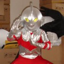 Supply Cool Clothing Cartoon Costumes Cartoon Doll Clothing Doll Clothing Performance Clothing Altman Mascot Costume