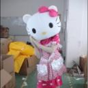 Supply Cartoon Costumes Cartoon Doll Cartoon Clothing Doll Clothing Mascot Costume