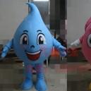 Supply Cartoon Costumes Cartoon Mascot Costume Cartoon Costumes Mascot Costume Drops