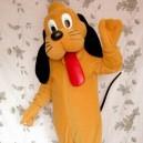 Supply Cartoon Mascot Costume Animal Costume Cartoon Doll Clothing Hey Dog