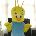 Supply Cartoon Costumes Cartoon Doll Clothing Cartoon Clothing Doll Clothing Zodiac Chicks Mascot Costume