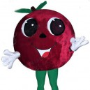 Supply Zhejiang Fruit Cartoon Clothing Cartoon Doll Clothing Doll Clothing Cartoon Dolls Mascot Costume
