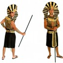 Supply Halloween Costume Egyptian Pharaoh Masks Egyptian Prince