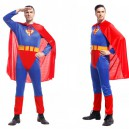 Supply Halloween Costume Man Dress Up Man Tights
