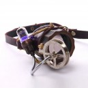 Steam Punk Steampunk Palace Gothic Goggles