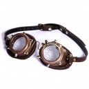 Steam Punk Steampunk Goggles