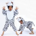 Supply Performance Clothing Suit Suit Animal Clothes Big Cow Clothing