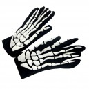 Supply Halloween Supplies Ghost Gloves Gloves Gloves Gloves Gloves Gloves Gloves Gloves Gloves Gloves