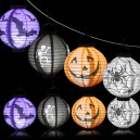 Supply Halloween Lanterns Lanterns Lanterns Lanterns Lanterns Lanterns