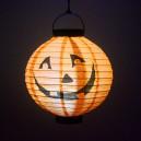 Halloween Lanterns Lanterns Lanterns Lanterns Lanterns Lanterns