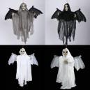 Halloween Ghosts Ghosts Ghosts Ghosts Ghosts Ghosts Gorgeous Ghosts Ghosts Ghosts