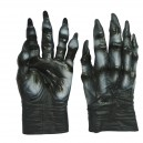 Supply Werewolf Gloves Orangutan Gloves Ghost Gloves Ghost Gloves Gloves Gloves Gloves Gloves