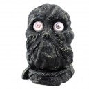 Supply Halloween Ghost Festival Light Decorative Supplies Sound Control Inferno Monster Ghost Zombie Lamp Decoration