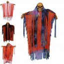 Supply Halloween Haunted House Decorated Large Hanging Ghosts Ornaments Ktv Theme Horror Spoof Tricks