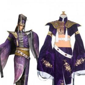 Ao no Exorcist Okumura Rin School Uniform Halloween Cosplay Costume
