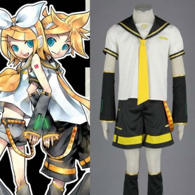 Vocaloid Black Rock Shooter Manga Anime Halloween Cosplay Costumes
