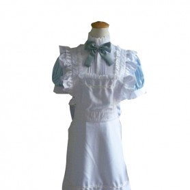 Amnesia Cosplay Heroine Cosplay Costume/Lolita Dress