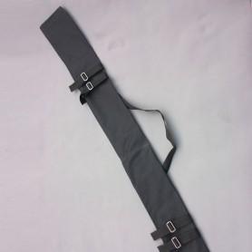Ao no Exorcist Rin Okumura Cosplay Black Sword Bag
