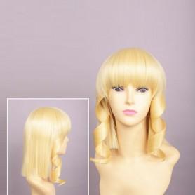 Brynhildr in the Darkness Kana Tachibana Cosplay Wig