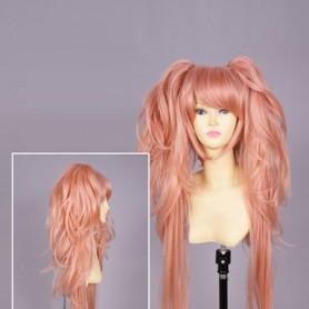 Dangan Ronpa Junko Enoshima Cosplay Wig