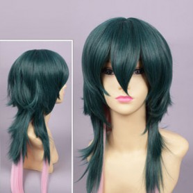 Devils and Realist Camio Long Cosplay Wig