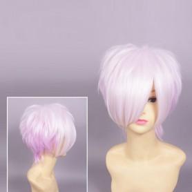 Diabolik Lovers Subaru Sakamaki Cosplay Wig