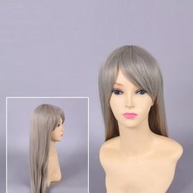 Inu x Boku SS Yukinokouji Nobara Cosplay Wig