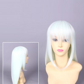 K Project Cosplay Anna Kushina Cosplay Wig