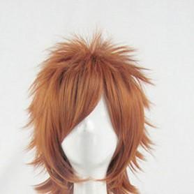 K Project Cosplay Misaki Yata Cosplay Wig