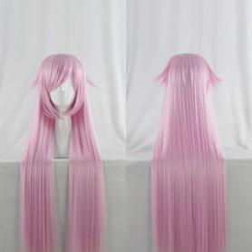 K Project Cosplay NEKO Cosplay Wig