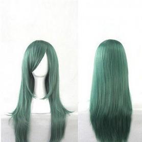 Kagerou Project Cosplay Tsubomi Kido Cosplay Wig