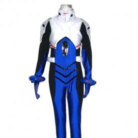 EVA Cosplay Shinji Ikari Cool Cosplay Costume